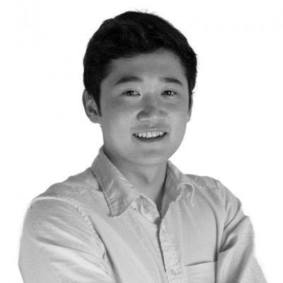 Shudong Li