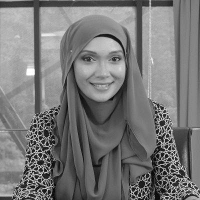 Shuhada Alauddin
