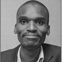 Sibusiso Sgwane