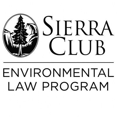 Sierra Club Environmental Law Program