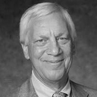 Sigurd Ackerman