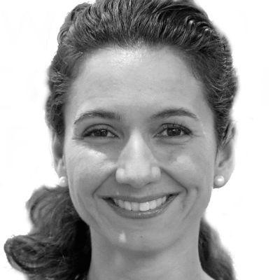 Silvia von Gunten