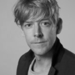Simon Chouffot Headshot