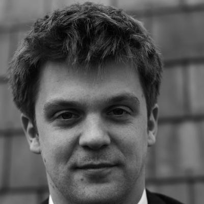Simon Kirkland