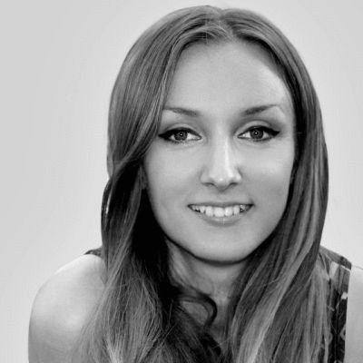 Simona Rich