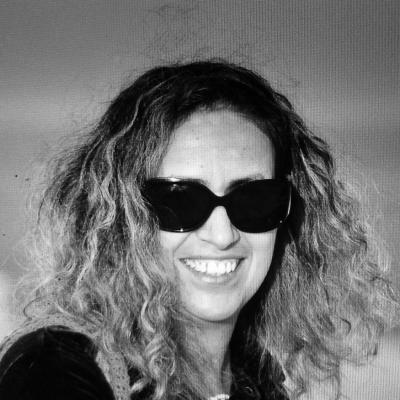 Simona Vignudelli