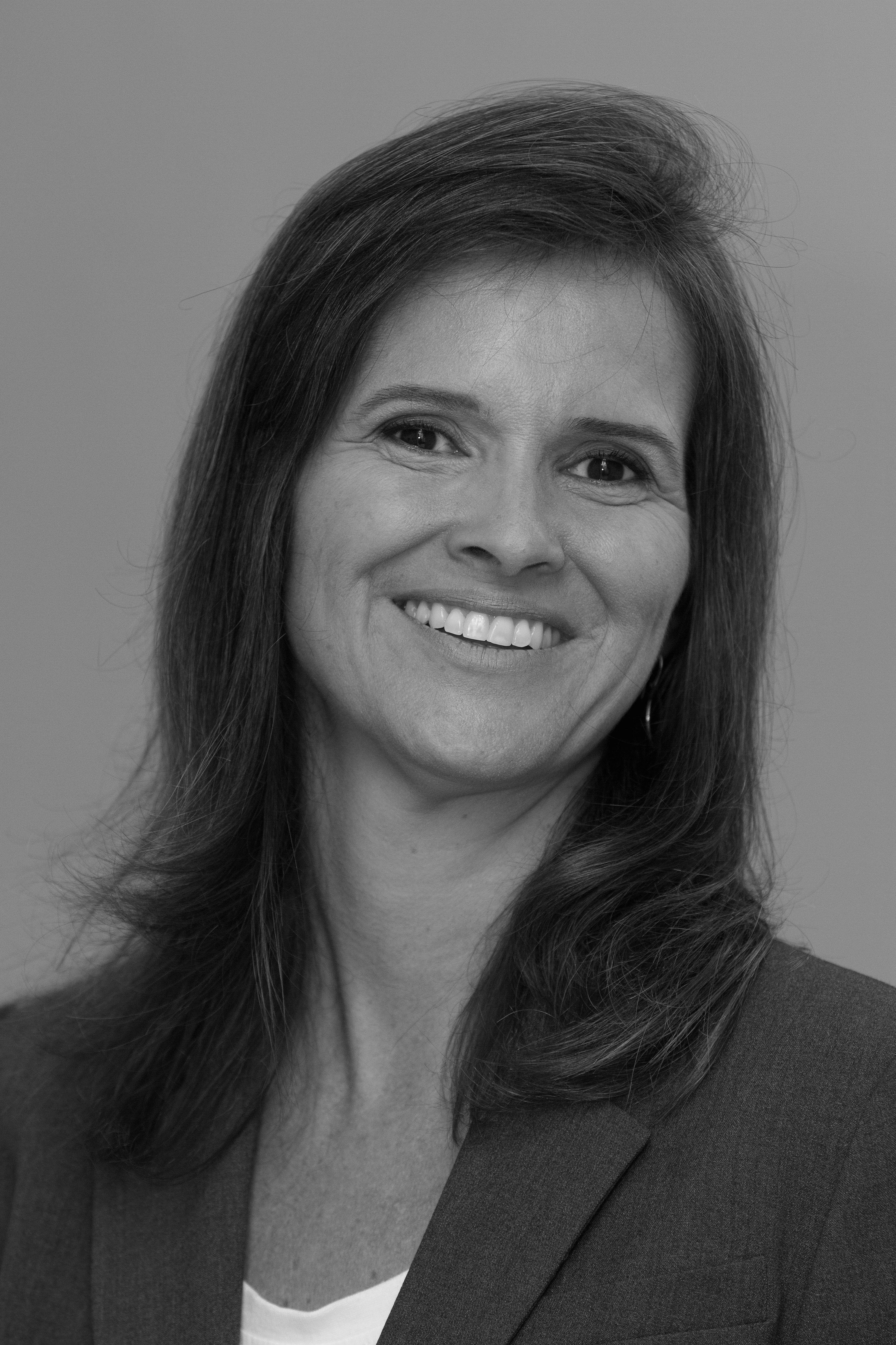Simone Carrara Headshot