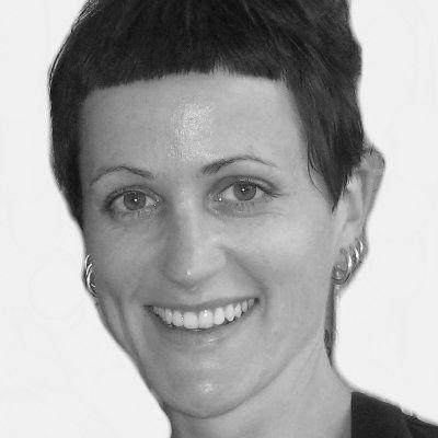 Sinéad Murphy