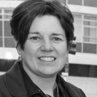Siobhan Endean