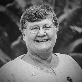 Sister Barbara Brillant
