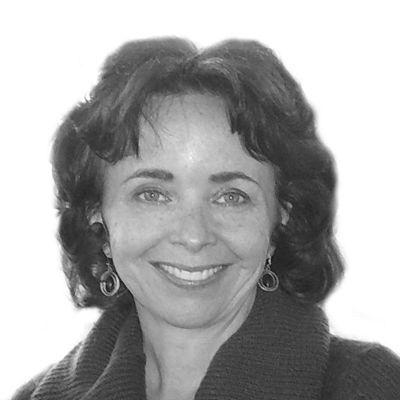Sloan Gorman, LCSW