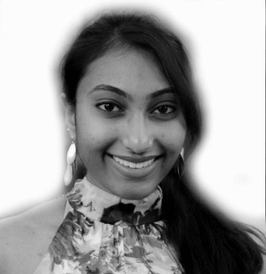 Sneha Jayaprakash