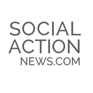 Social Action News