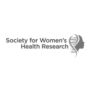 Society for Womens Health Research