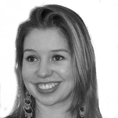 Sofia Gomez-Doyle
