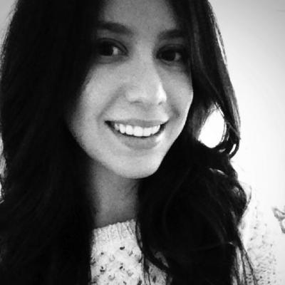 Sofia Mazzamauro