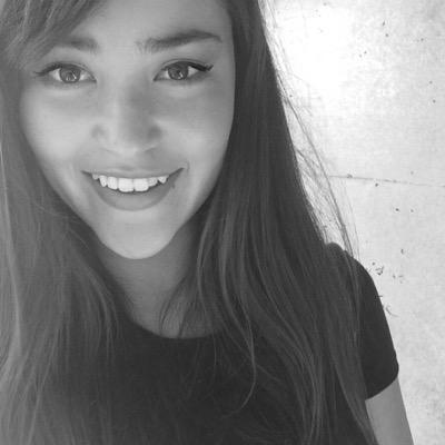 Sofina Bassett