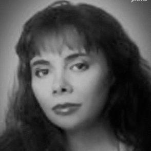 Soledad Haren
