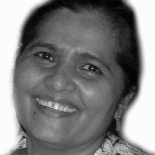 Sonal Mehta