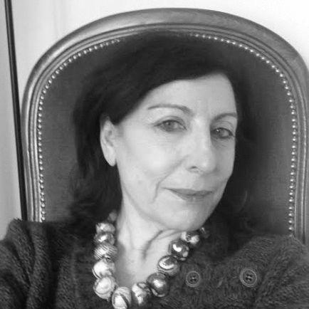 Sonia Dayan-Herzbrun