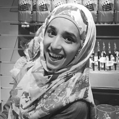Sonia Gul Baluch