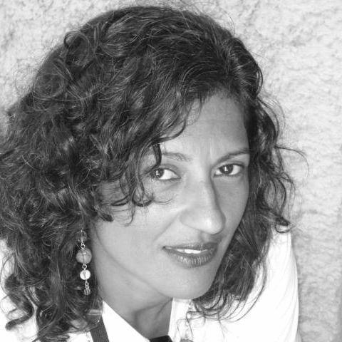 Sonia Maria Dias
