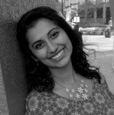 Sonia Shekar