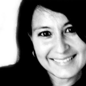 Sonia Sierra Headshot