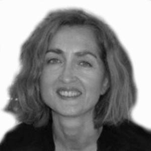Sonia Tercero Ramiro