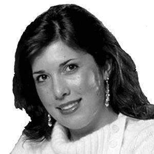 Sonja Prokopec