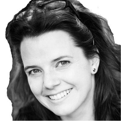 Sonja Rüther