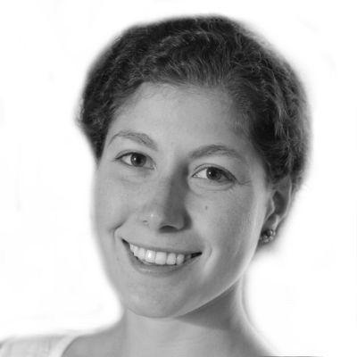 Sonya Bentovich