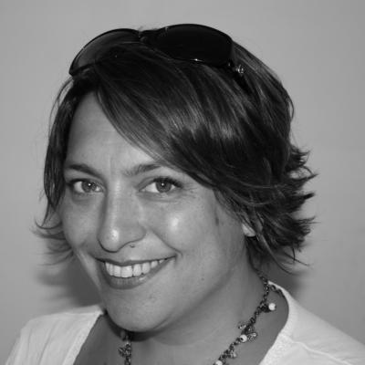 Sonya Chowdhury