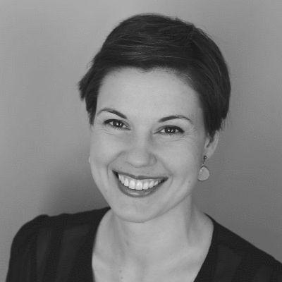 Sonya Spillmann