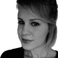 Sophia Maier Headshot