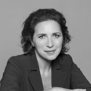 Sophia Papaioannou