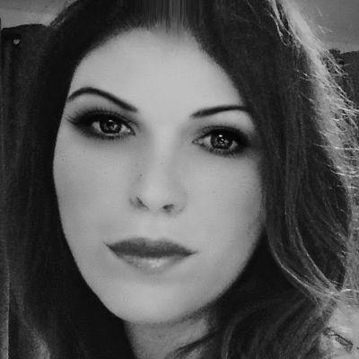Sophia Walker