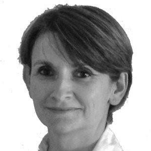Sophie Boudarel