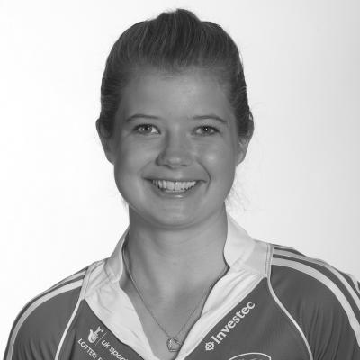 Sophie Bray