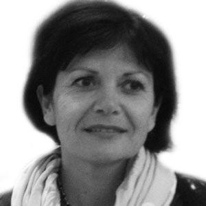 Sophie Etienne