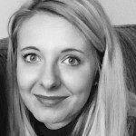 Sophie Hannah Davis Headshot