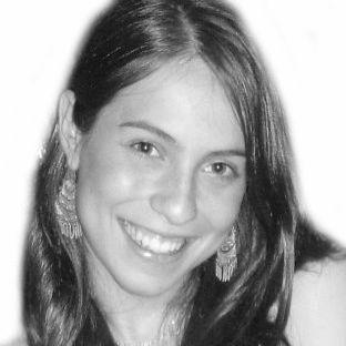 Sophie Milrom