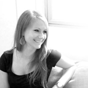 Sophie Tyrrell