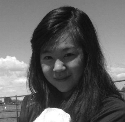 Sophie Zhu