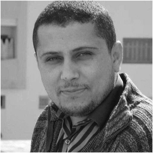 سفيان بن عبد النعيم بوزيد