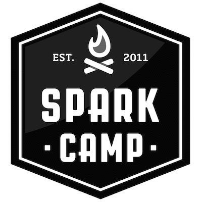 Spark Camp Headshot