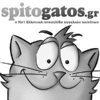Spitogatos.gr Headshot