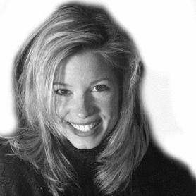 Stacey Kramer