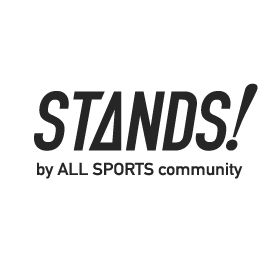 STANDS! by All SPORTS community(スタンズ) Headshot