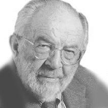 Stanley K. Sheinbaum